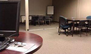 משרדים להשכרה לחברות