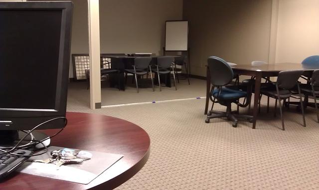 איפה ניתן למצוא משרדים להשכרה לחברות קטנות או גדולות