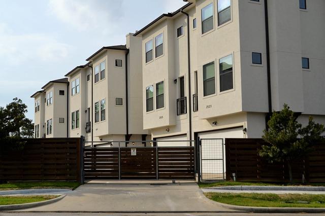 מחירי הדירות בישראל בשחקים, השקיעו בנכס בחול