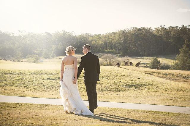כמה צלמים לחתונה כדאי לשכור?