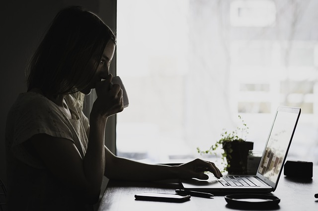 לוח דרושים לסטודנטים – עבודות בשעות לא שגרתיות
