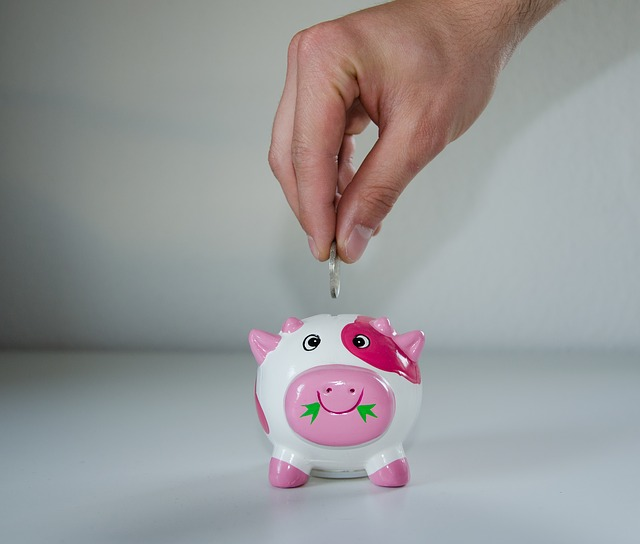 הכנסה פסיבית מהבית – איך זה עובד