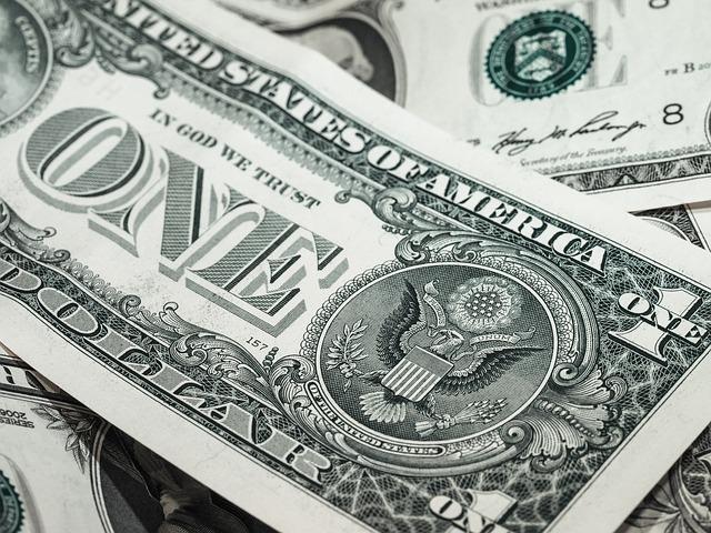 כספים אבודים