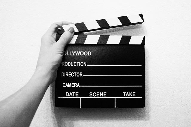 5 עסקים שהפקת סרטוני תדמית יכולה להקפיץ אותם צעד קדימה