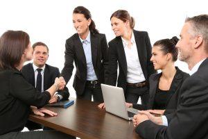 פיתוח מנהלים - למי זה מתאים?