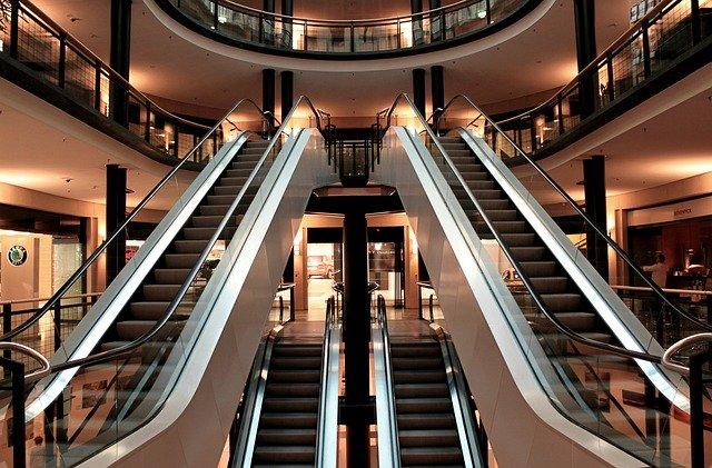 הערכת שווי לנכסים מסחריים