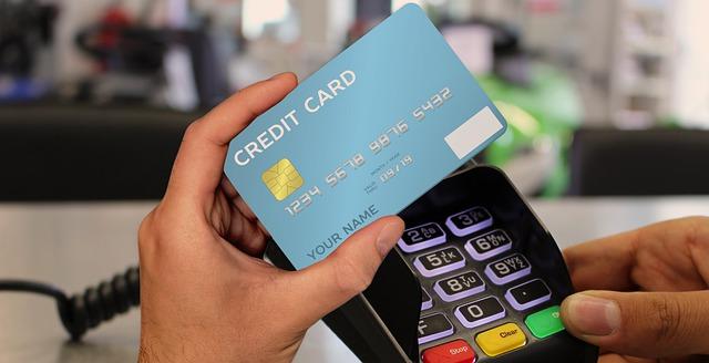מאגר נתוני האשראי