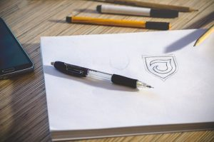 עיצוב לוגו לעסק