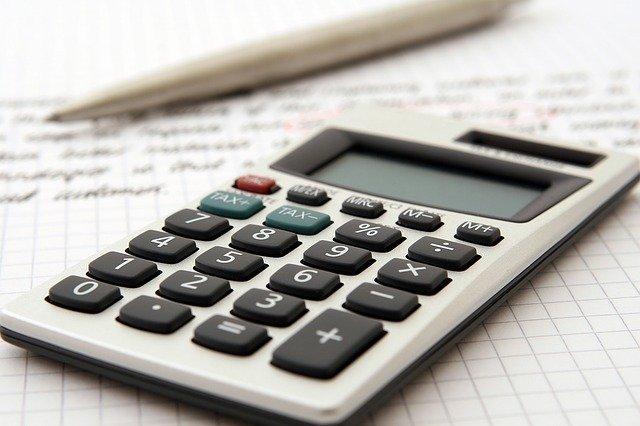 נטו תכנון פיננסי