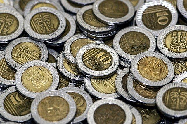 הלוואות למוגבלים בבנק ישראל