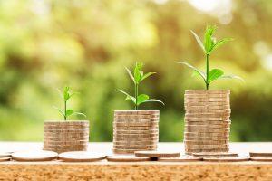 חובת תשלום ביטוח לאומי והפרשה לפנסיה