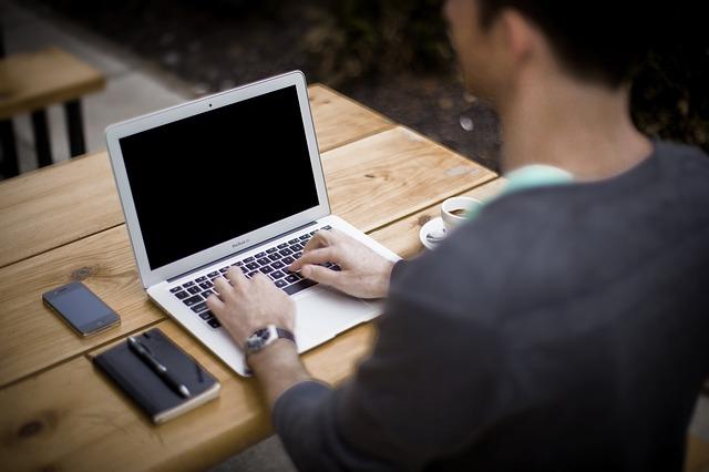 הסמכת CCSK - איפה כדאי ללמוד?