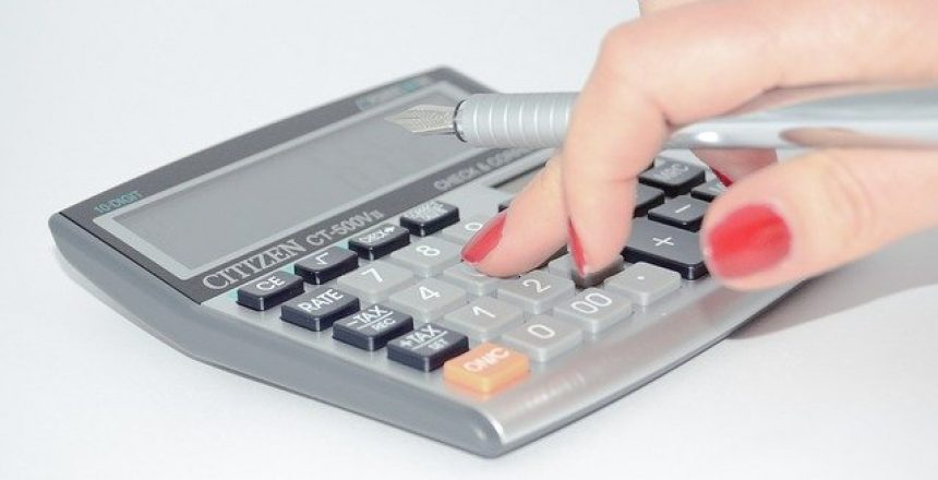 תכנון פיננסי