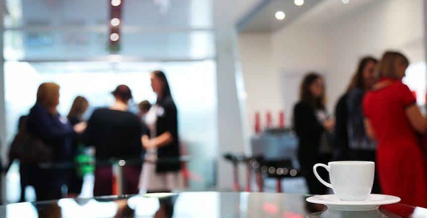 מכונת קפה או קפה שחור - מה הציבור הישראלי אוהב?