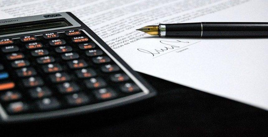 פטור ממס הכנסה נכות
