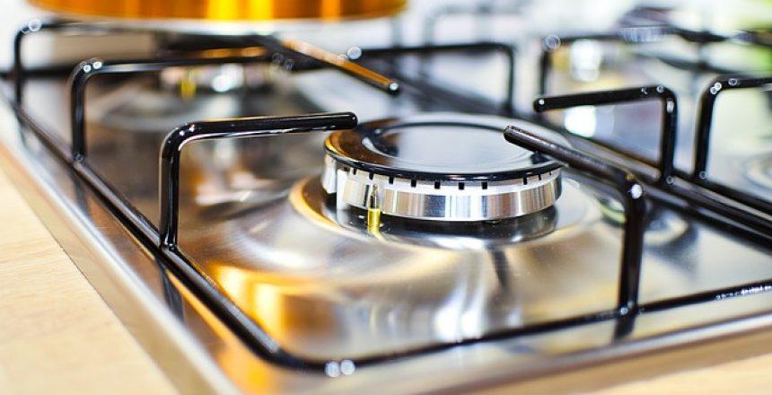 ניקוי מקצועי של המטבח
