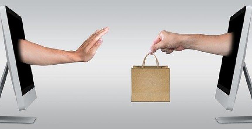 איך להיזהר מקניות באינטרנט
