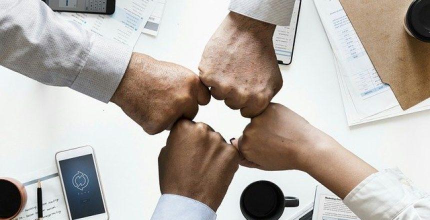 קניית פגישות פיננסים