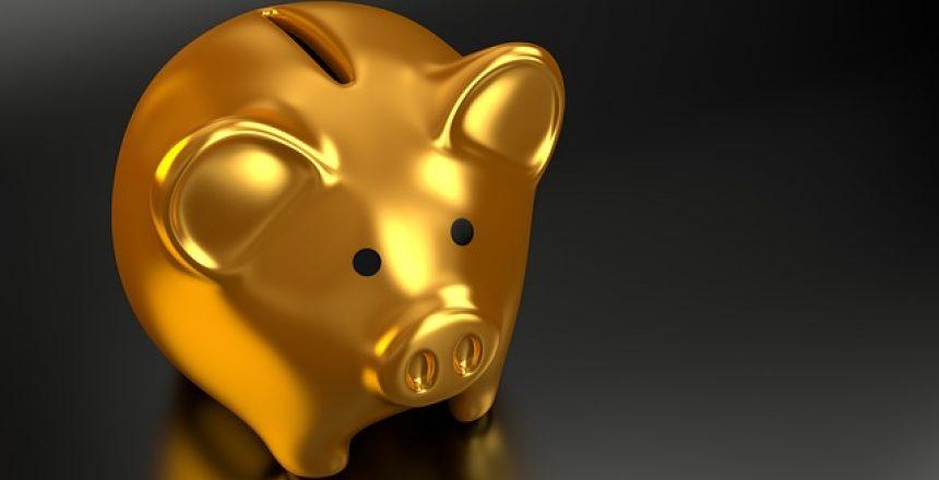החזרים מס מהשקעות בשוק ההון
