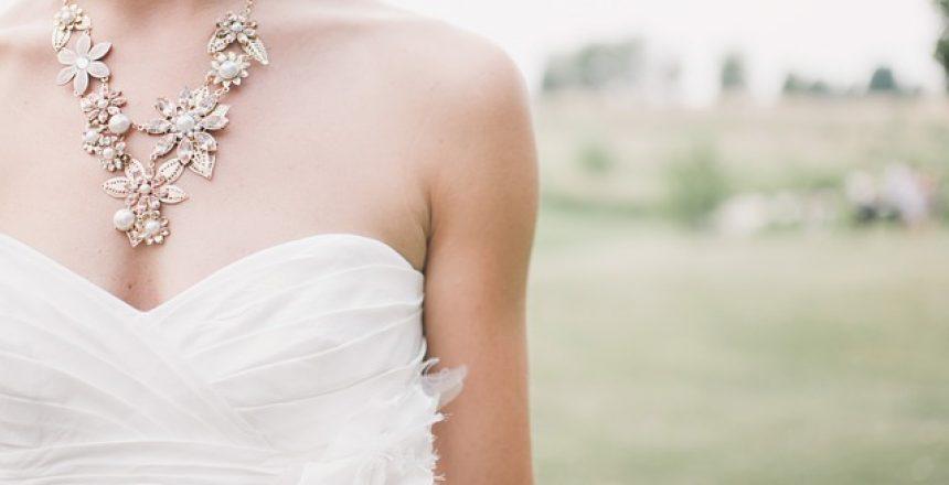 תכשיטים בעיצוב אישי - להציע עם תכשיט מיוחד